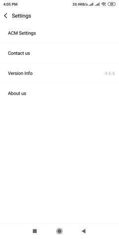acmarket_app_download.jpg