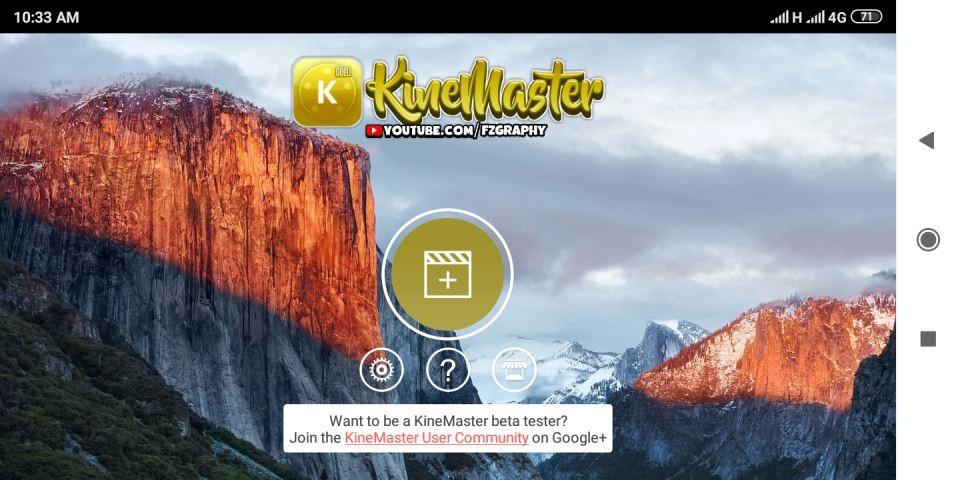 Kinemaster-Gold.jpeg