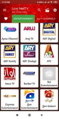 liveNetTV-apk.jpeg