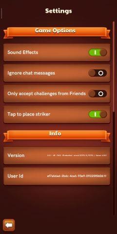 carrom-pool-apk-online-play.jpg