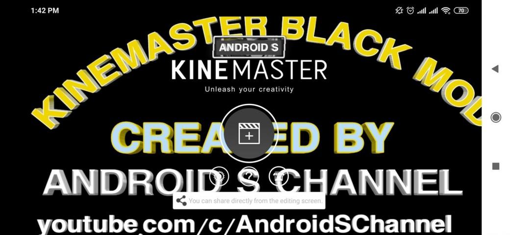 Black-kinemaster-apk.jpg