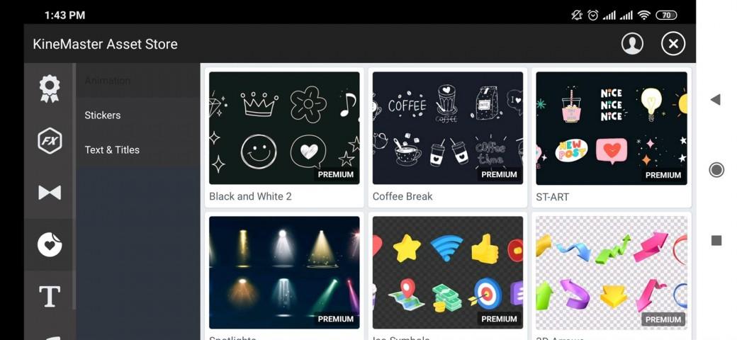 Black-kinemaster-app-download.jpg