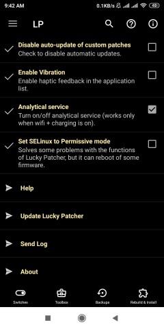 lucky-patcher-apk-download.jpg