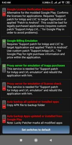 lucky-patcher-app-download.jpg
