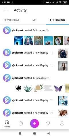 picsart-apk-install.jpg