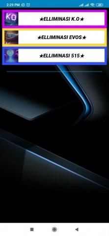 ez-hunter-fc-app-download-free.jpg