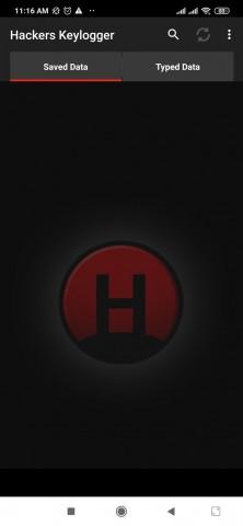 hackers-keylogger-apk-install.jpg