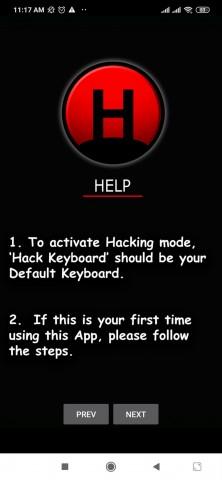hackers-keylogger-app-download-free.jpg