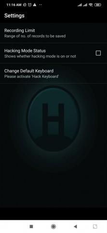 hackers-keylogger-app-download.jpg