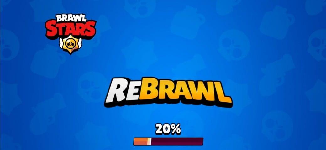 rebrawl-apk-apk-download.jpg