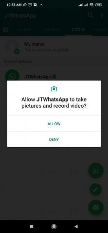 jtwhatsapp-download.jpg
