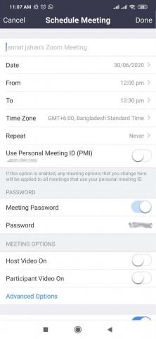 zoom-cloud-meetings-app-for-android.jpg