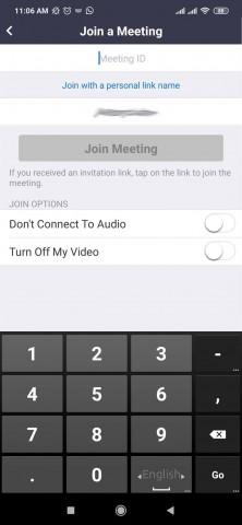 zoom-cloud-meetings-free-download.jpg