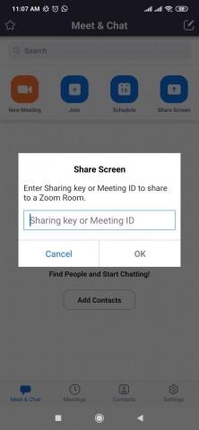 zoom-cloud-meetings-install.jpg