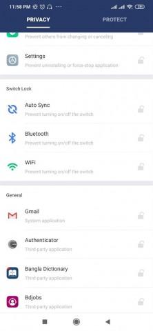 applock-apk-install.jpg