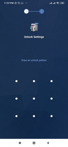 applock-apk.jpg