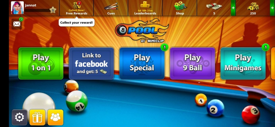 eight-ball-pool-install.jpg