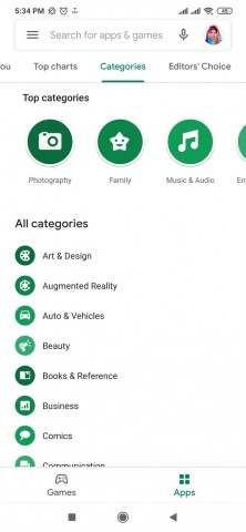 google-play-store-apk-for-android.jpg