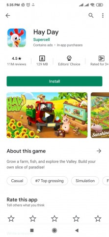 google-play-store-download-for-android.jpg