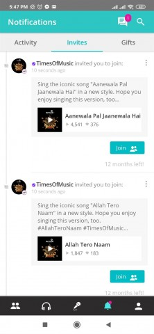 smule-download-for-android.jpg