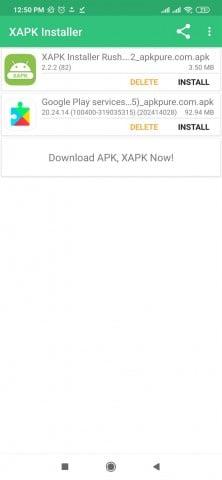 xapk-installer-download.jpg