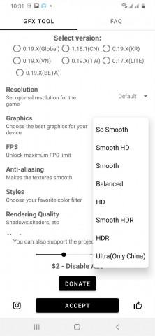 GFX-Tool-apk-install.jpg