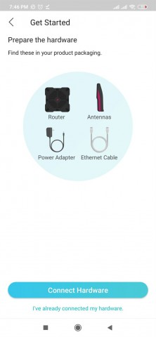 tplink-tether-download-for-android.jpg