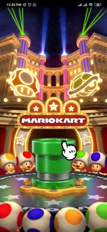 mario-kart-tour-apk-download.jpg