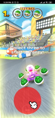 mario-kart-tour-download-for-android.jpg