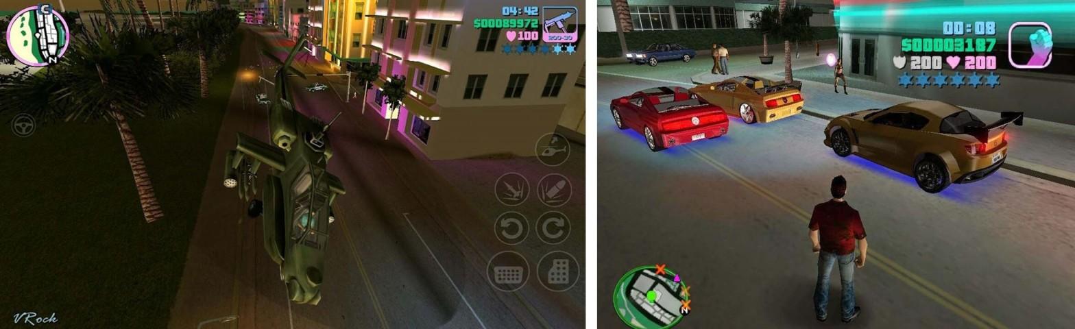 grand-theft-auto-vice-city-apk-download.jpg