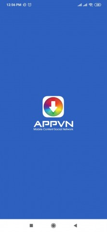 appvn-apk.jpg