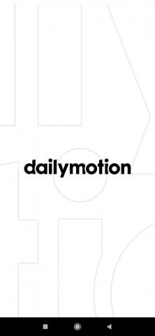 dailymotion-apk.jpg