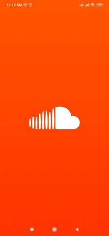 soundcloud-apk.jpg