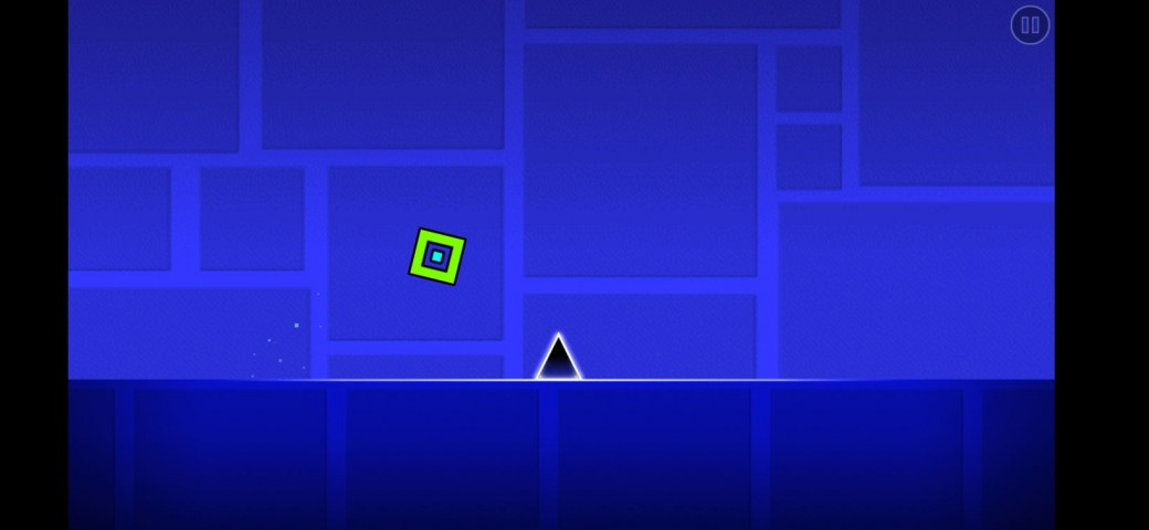 geometryjump-apk-install.jpg