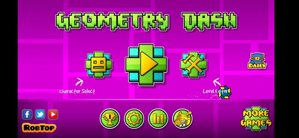 geometryjump-apk.jpg