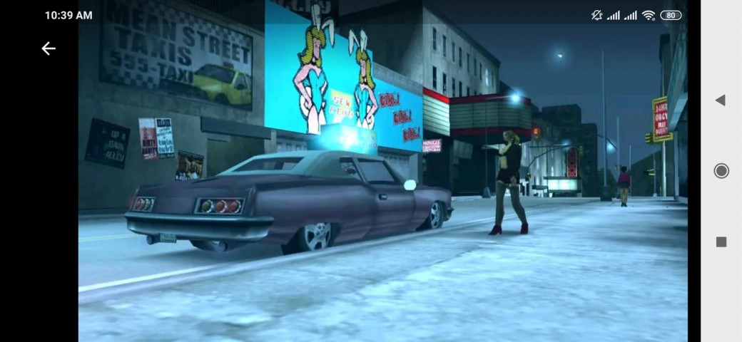 gta3-apk-for-android.jpg