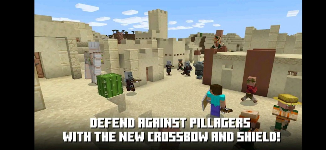 minecraft-download-for-android.jpg