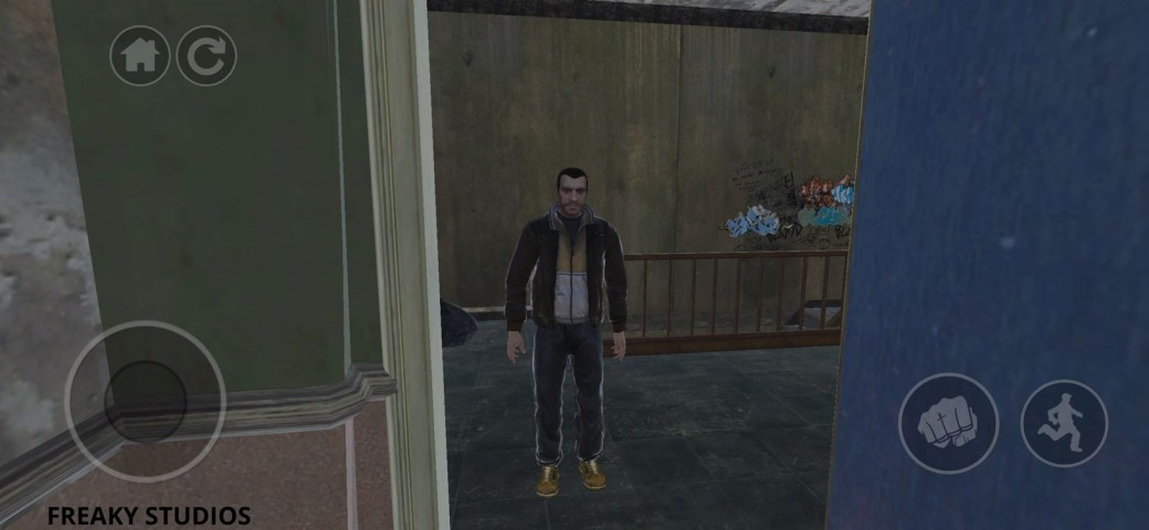 GTA-IV-apk-for-android.jpg
