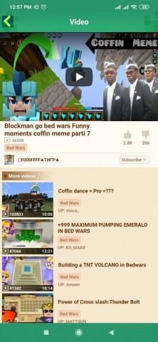 blockman-go-apk-mod-download.jpg