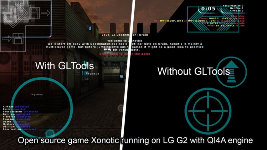 GLTools-apk-download.jpg