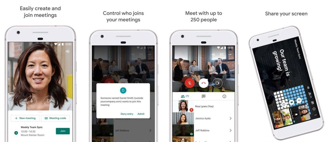 google-meet-apk.jpg