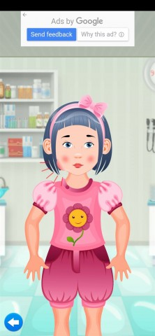 doctor-game-apk-for-android.jpg