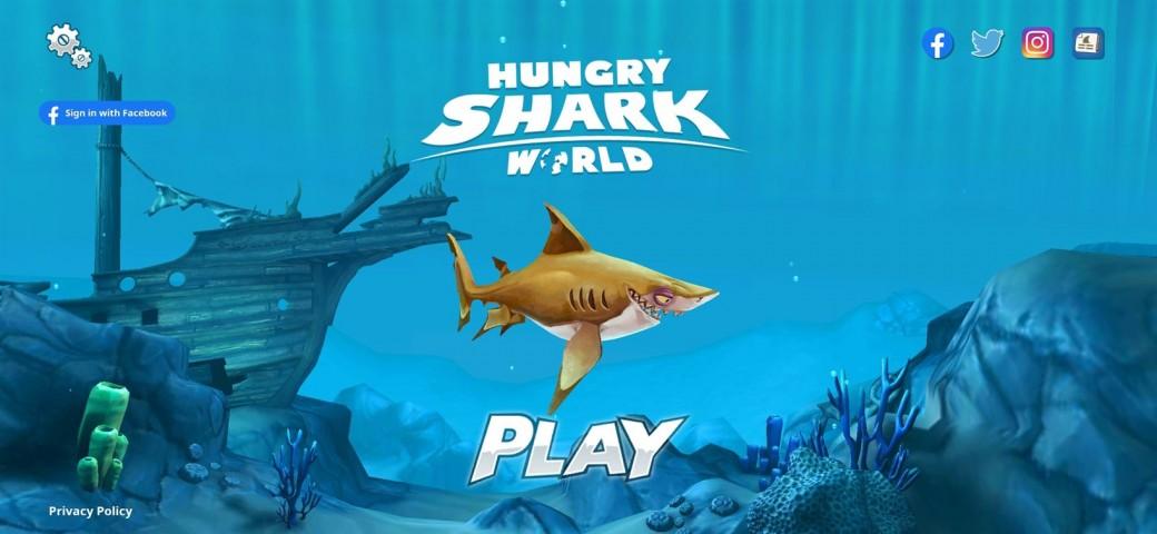 hungryshark-apk-download.jpg