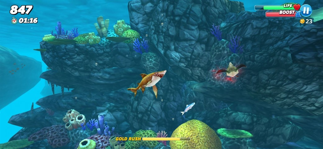 hungryshark-apk-for-android.jpg