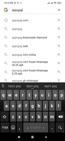 google-apk-for-android.jpg