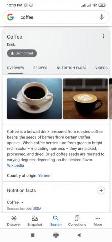 google-apk-install.jpg