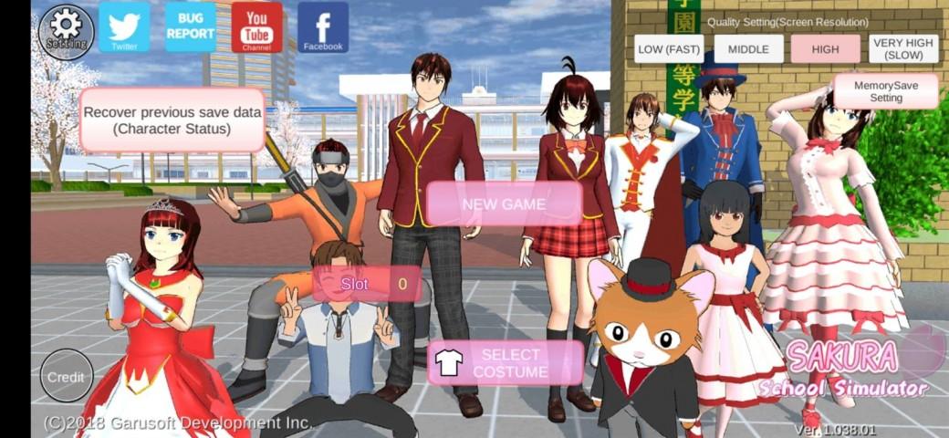 sakura-school-simulator-apk.jpg