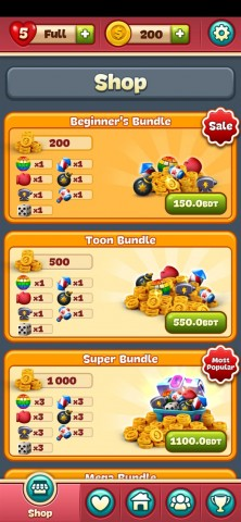 toonblast-download-for-android.jpg