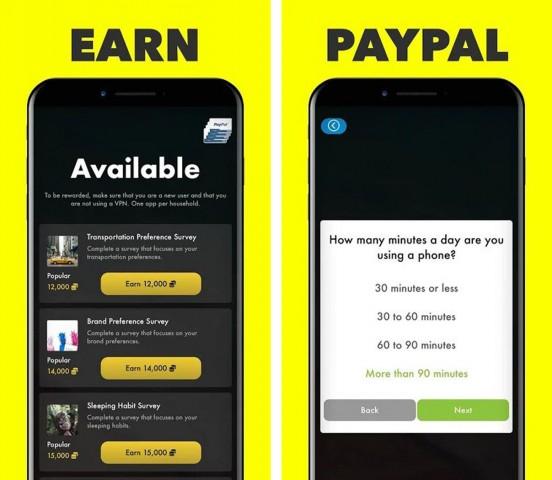 make-money-apk-download.jpg