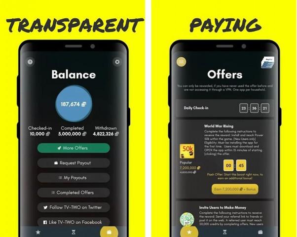 make-money-apk-install.jpg